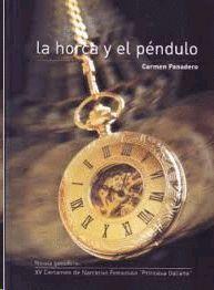 LA HORCA Y EL PÉNDULO