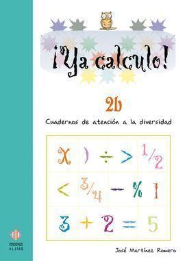 YA CALCULO 2B
