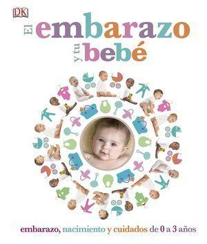 EMBARAZO Y TU BEBÉ, EL