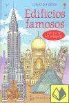 EDIFICIOS FAMOSOS