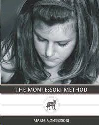 THE MONTESORI METHOD