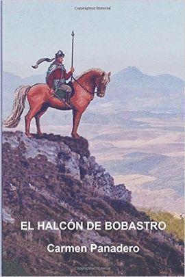 EL HALCON DE BOBASTRO