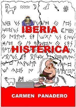 IBERIA HISTERICA