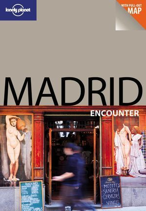 MADRID ENCOUNTER 2