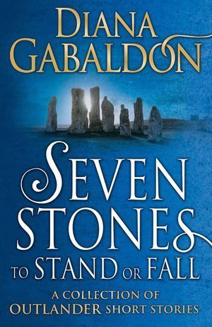 SEVEN STORIES TO STAND OF FALL