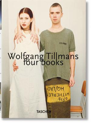 TILLMANS 40