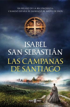 CAMPANAS DE SANTIAGO, LAS