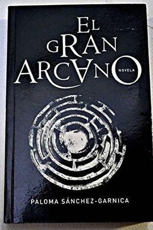 GRAN ARCANO, EL