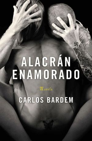 ALACRAN ENAMORADO