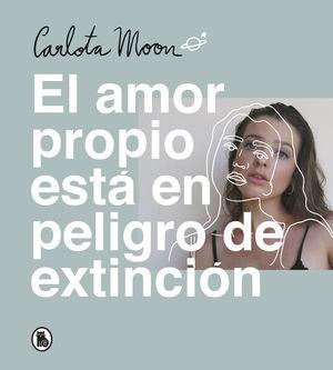 CARLOTA MOON