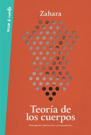 TEORIA DE LOS CUERPOS