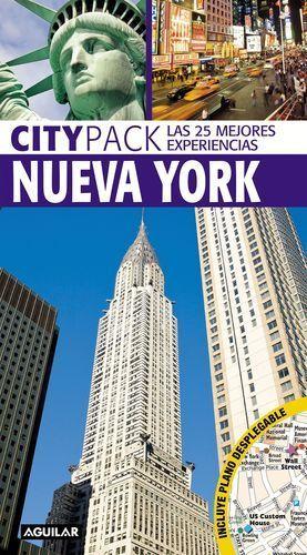 NUEVA YORK (CITYPACK 2019)