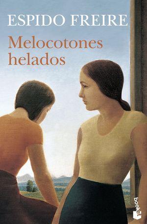 MELOCOTONES HELADOS (NF)