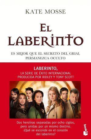LABERINTO, EL(NF)