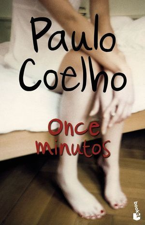 ONCE MINUTOS (NF)