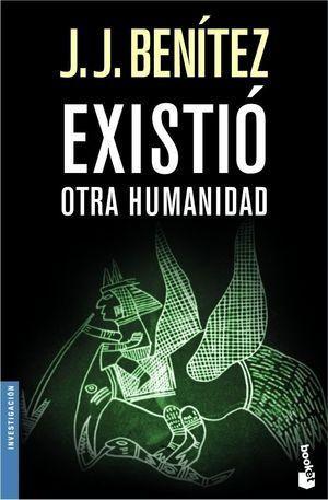 EXISTIO OTRA HUMANIDAD