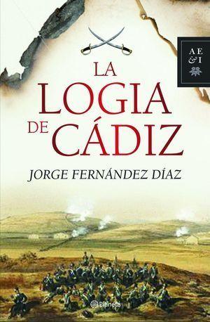 LOGIA DE CADIZ, LA