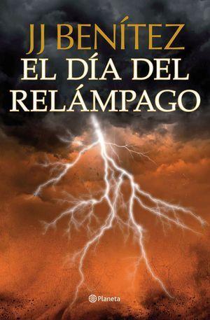 DÍA DEL RELÁMPAGO, EL