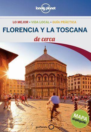 FLORENCIA DE CERCA 3