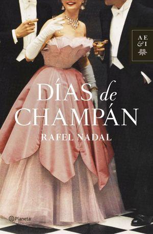DIAS DE CHAMPAN