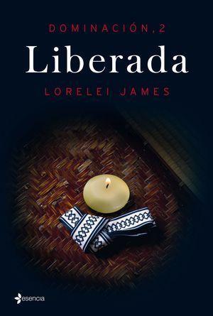 DOMINACION, 2. LIBERADA