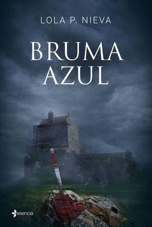 BRUMA AZUL