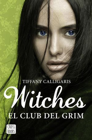 WITCHES 2. EL CLUB DEL GRIM