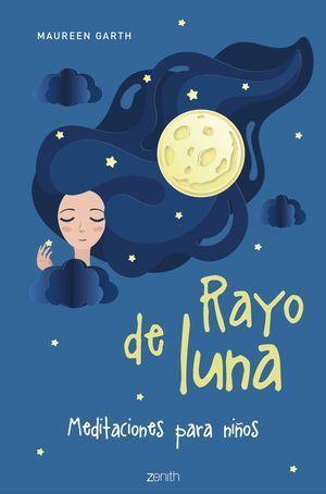 RAYO DE LUNA