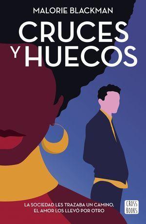 CRUCES Y HUECOS