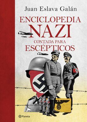 ENCICLOPEDIA NAZI