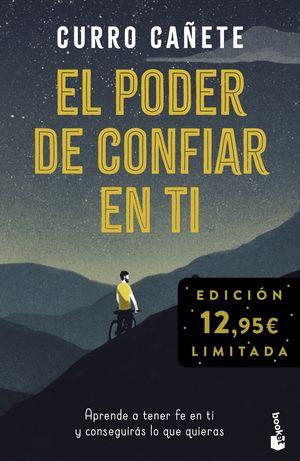 EL PODER DE CONFIAR EN TI