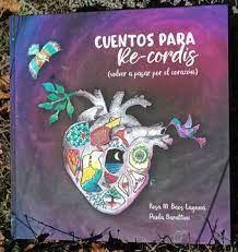 CUENTOS PARA RE-CORDIS