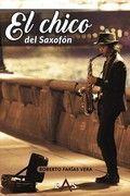 CHICO DEL SAXOFON, EL