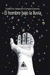HOMBRE BAJO LA LLUVIA, EL