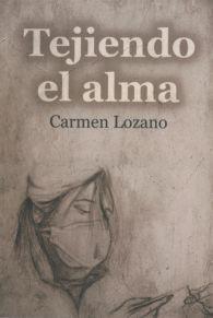 TEJIENDO EL ALMA