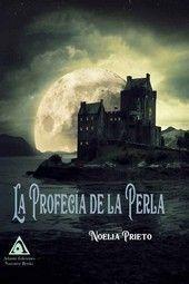 PROFECIA DE LA PERLA, LA