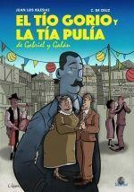 TIO GORIO Y LA TIA PULIA DE GABRIEL Y GALAN