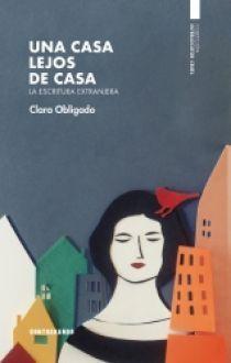 UNA CASA LEJOS DE CASA