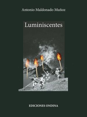 LUMINISCENTES
