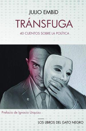 TRANSFUGA