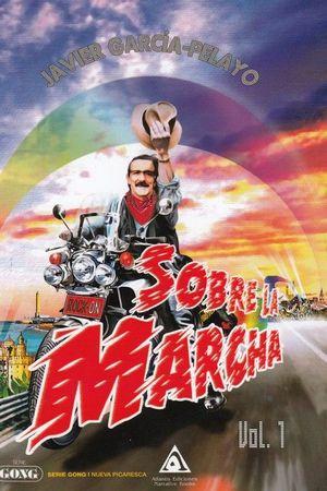 SOBRE LA MARCHA -VOL. 1