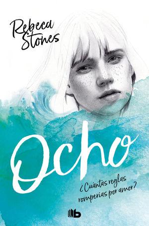 OCHO (REBECA STONES)
