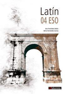 4ESO LATIN 2021 LABERINTO