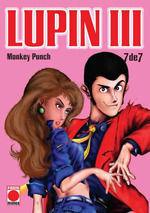 LUPIN III 07