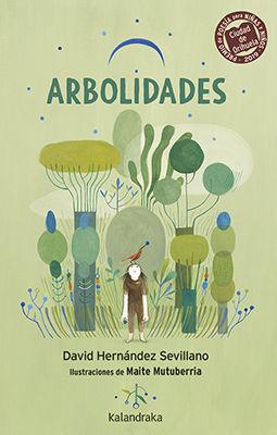 ARBOLIDADES