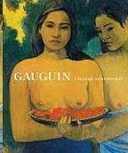 GAUGUIN (TELA) Y EL VIAJE A LO EXOTICO
