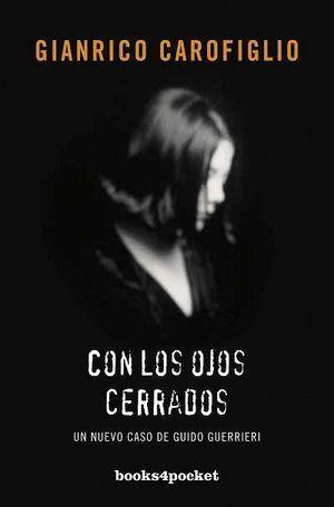 CON LOS OJOS CERRADOS (B4P)