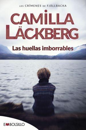 HUELLAS IMBORRABLES, LAS