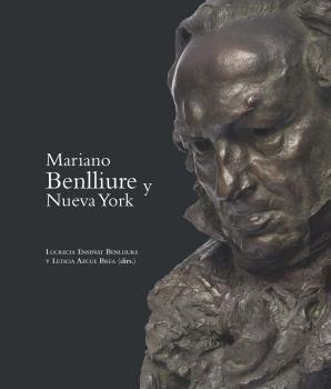 MARIANO BENLLIURE Y NUEVA YORK