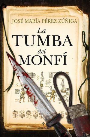 TUMBA DEL MONFÍ, LA